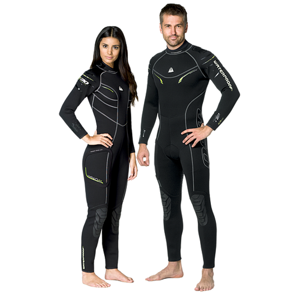 Waterproof W30 Fullsuit