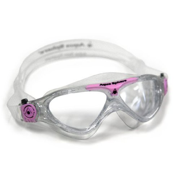 Schwimmbrille Vista Junior