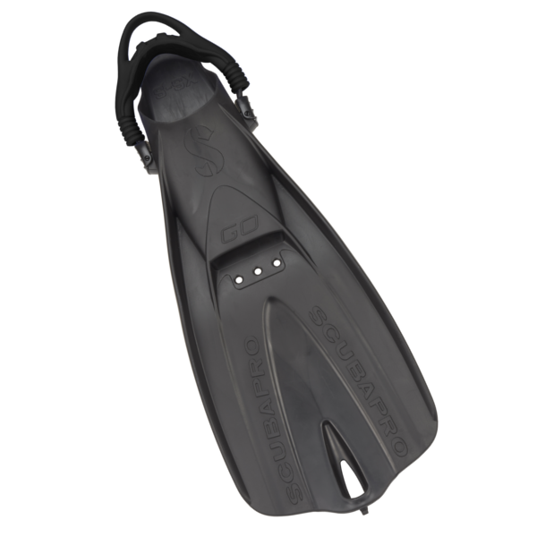 Scubapro GO Travel Fin